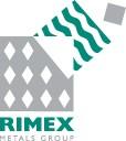 Rimex Logo